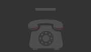 泡沫顆粒廠家聯系電話
