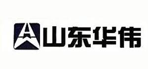 山東華偉液壓泡沫板廠合作廠家