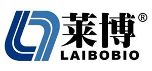 山東萊博生物科技泡沫板批發廠家合作廠家