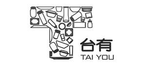 濟南臺有玻璃泡沫箱合作廠家