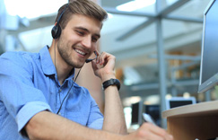 泡沫箱廠家24小時接聽客戶來電咨詢