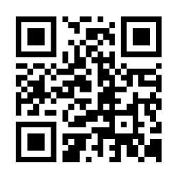 泡沫箱廠家網站二維碼
